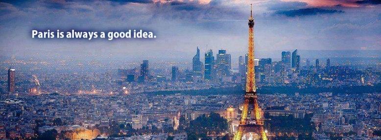 paris-is-always-good-idea-facebook-cover