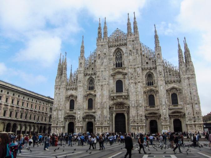 Milan-42