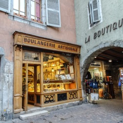 Annecy-106