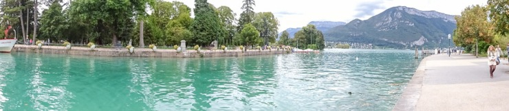 Annecy-111