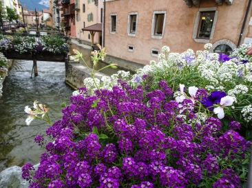 Annecy-50