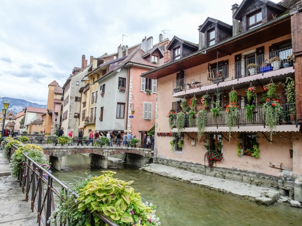 Annecy-56