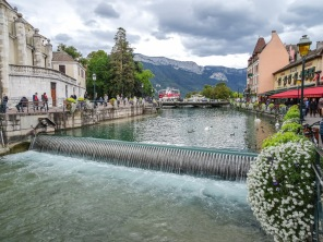 Annecy-86