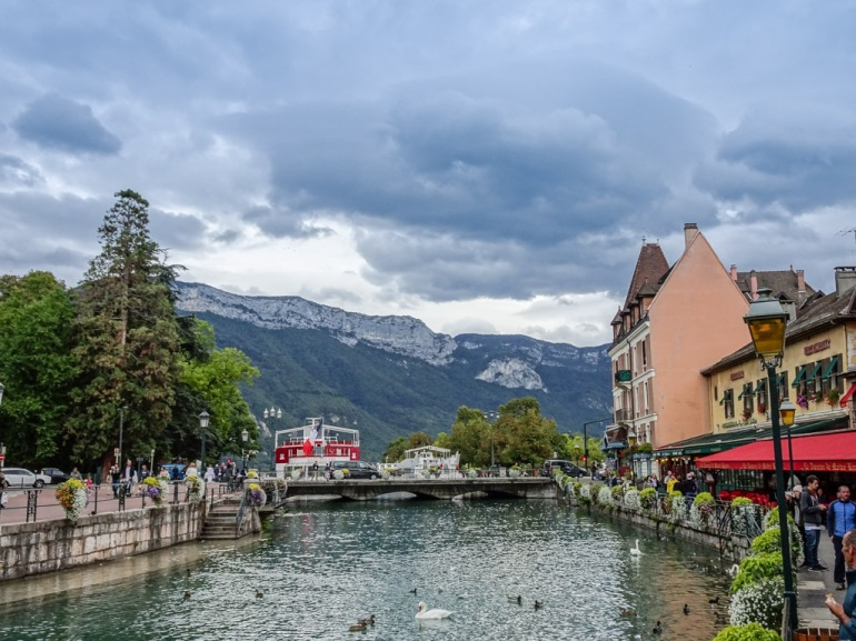 Annecy-87