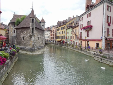 Annecy-88